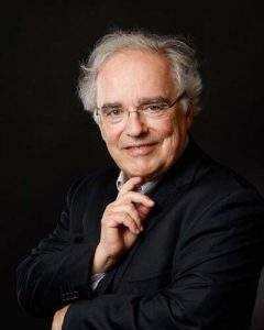 Ronald Zollman